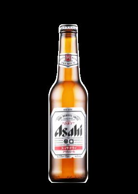 Birra Asahi 33cl